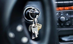 Car Locksmith DeSoto TX